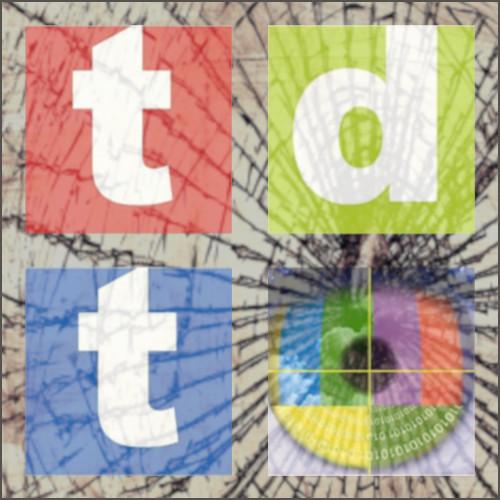 TDT (vidrio roto)