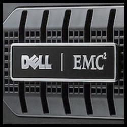 Dell - EMC