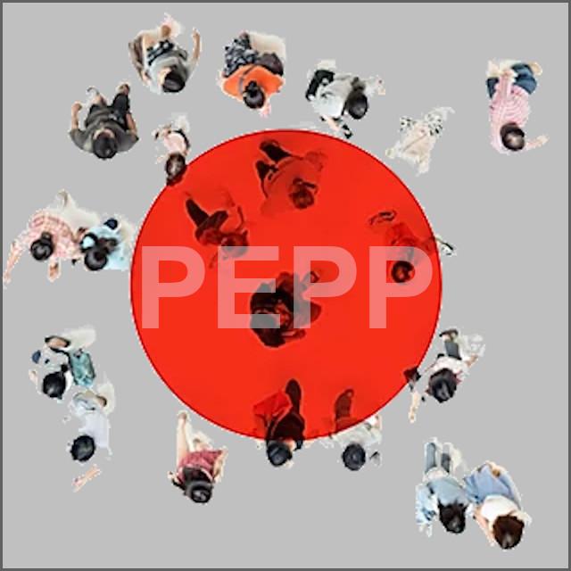 PEPP-PT