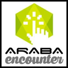 Araba Encounter