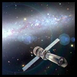 Athena (telescope)