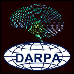 DARPA (Cerebro)