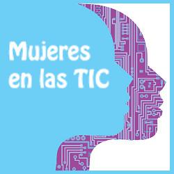 Mujeres en las TIC