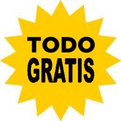 TODO GRATIS!