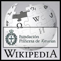 Wikipedia - Premios Princesa de Asturias