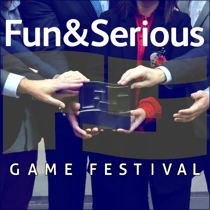 Fun & Serious - 2019