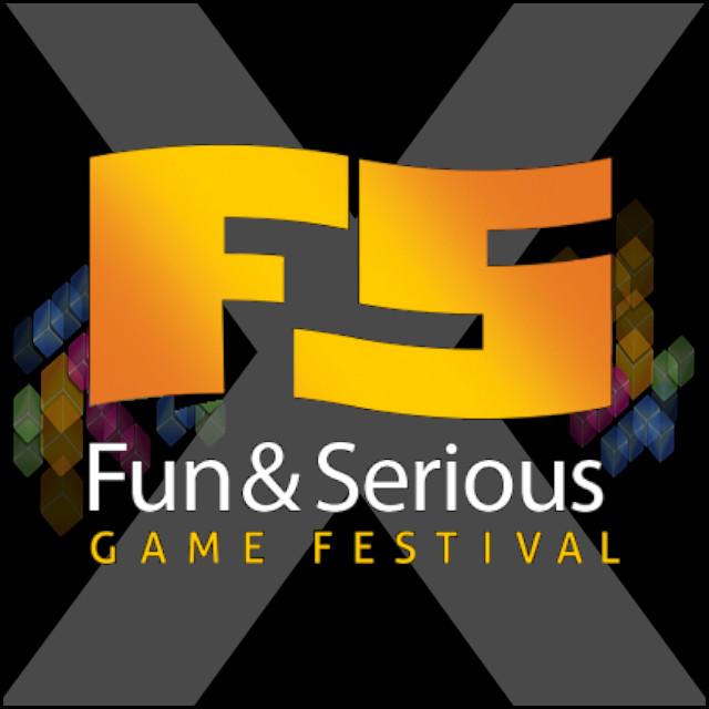 Fun & Serious - X