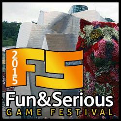 Fun & Serius (Guggenheim-2015)