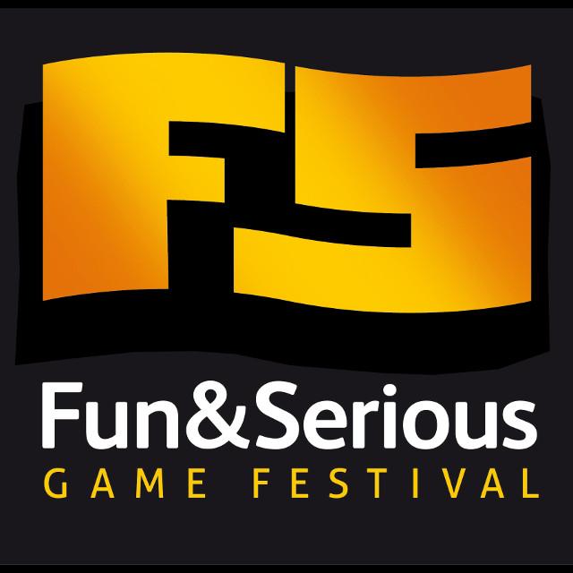 Fun&Serious