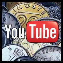Youtube (Fondo Monedas)