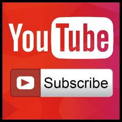 Youtube (Suscripción)