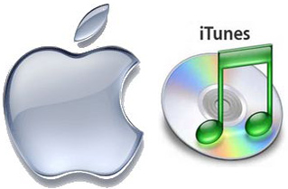 apple-itunes-logo