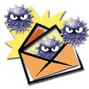 correo-basura