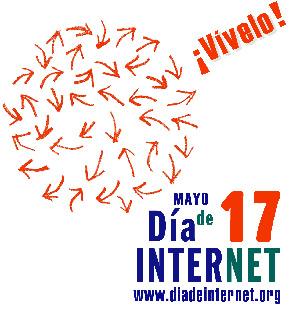 dia_de_internet_logo