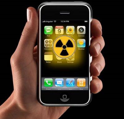 iphone-toxico