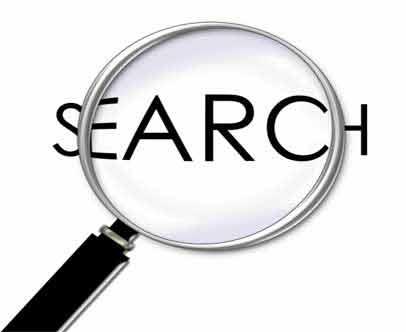 lupa_search