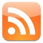 Enlace RSS