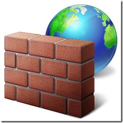 muro_firewall
