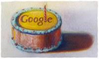cumple-google
