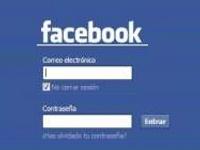 facebook-acceso