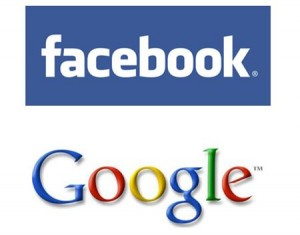 facebook-google1