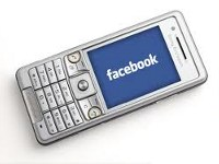 facebook-movil2