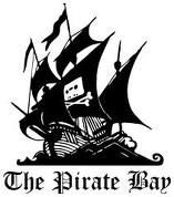 logo_pirate_bay