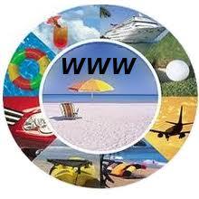 viajes internet