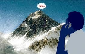 Everest_Internet