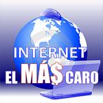INTERNET-CARO