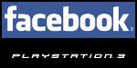facebook ps3