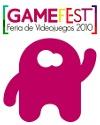 gamefest-2010
