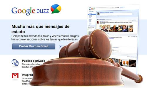 Buzz_demandas