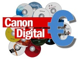 canon digital