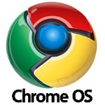 chrome-os-logo