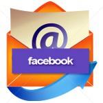 correo-facebook
