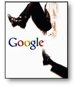 despido google