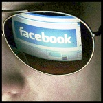 facebook-gafas