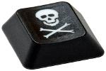 internet pirateria