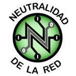 neutralidad