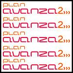 plan_avanza2