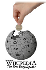 wikipedia-fondos