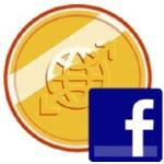 creditos facebook