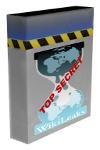 libro wikileaks