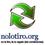nolotiro.org