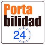 portabilidad 24H