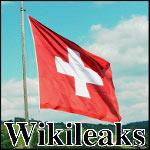 wikileaks suiza