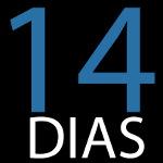 14dias