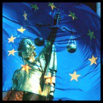 europa justicia