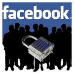 facebook seguridad